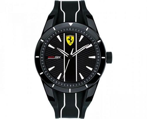 Scuderia Ferrari 0830495