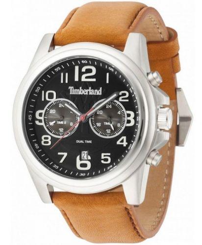 Timberland TBL.14518JS/02