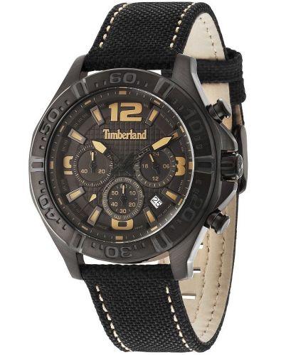 Timberland TBL.14655JSB/61