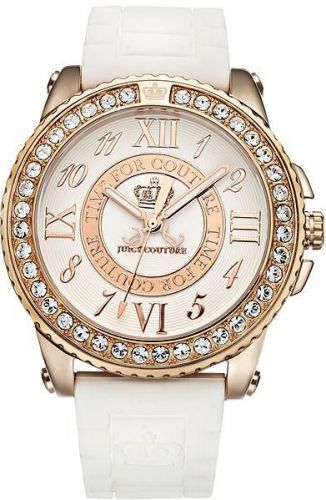 Juicy Couture 1900792