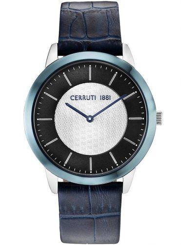 Cerruti CRA148STBL03BL