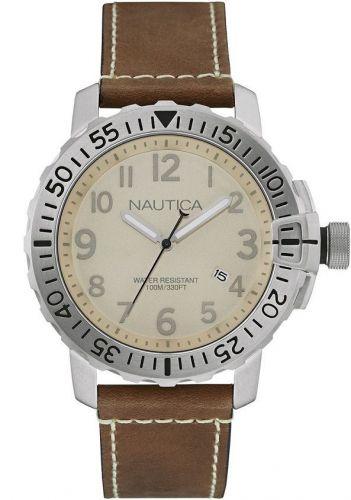 Nautica NAD14523G