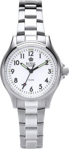 Royal London 21380-02 cena od 1620 Kč