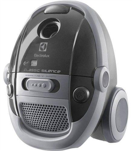 ELECTROLUX ECS52B