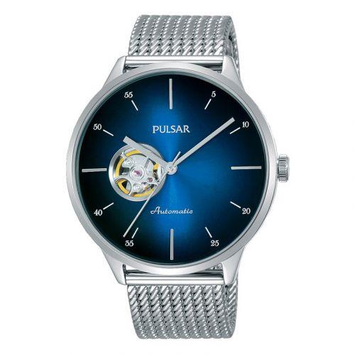 Pulsar PU7021X1