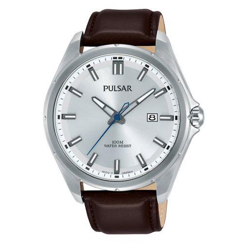 Pulsar PS9553X1