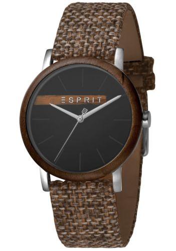 Esprit ES1G030L0045