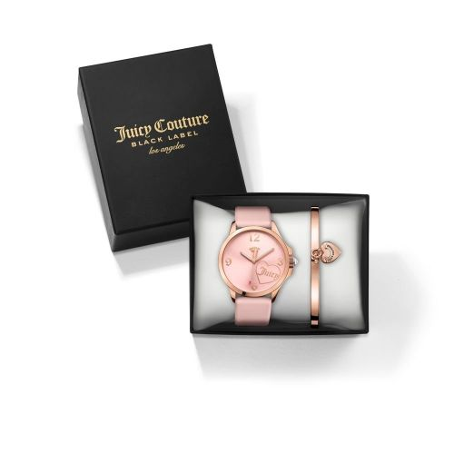 Juicy Couture 1950017