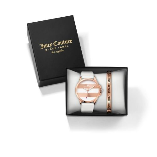 Juicy Couture 1950016