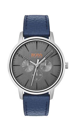 Hugo Boss 1550066