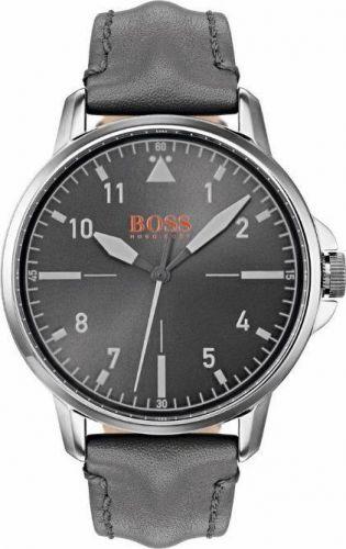 Hugo Boss 1550061