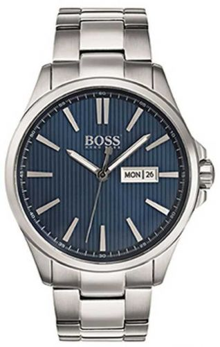 Hugo Boss 1513533