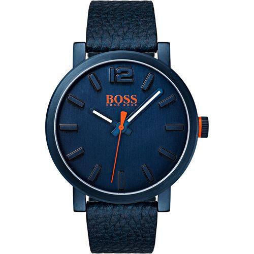 Hugo Boss 1550039