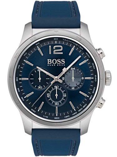 Hugo Boss 1513526