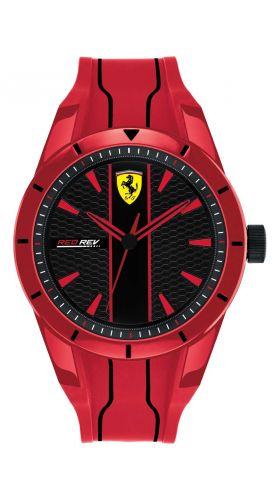 Scuderia Ferrari 0830496