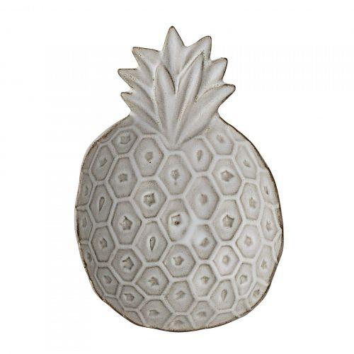 Bloomingville Mini tácek Pineapple