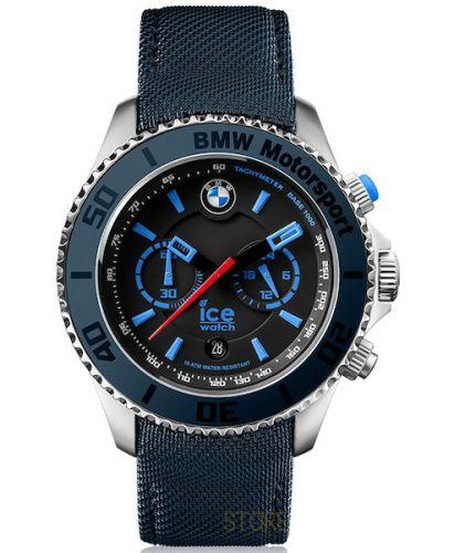 Ice-Watch ICE BMW
