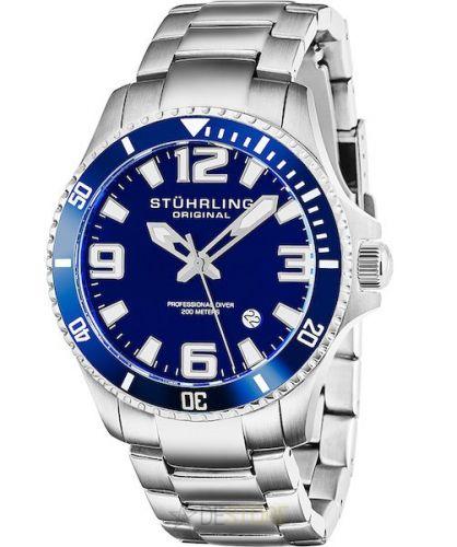 Stuhrling Original 395.33U16