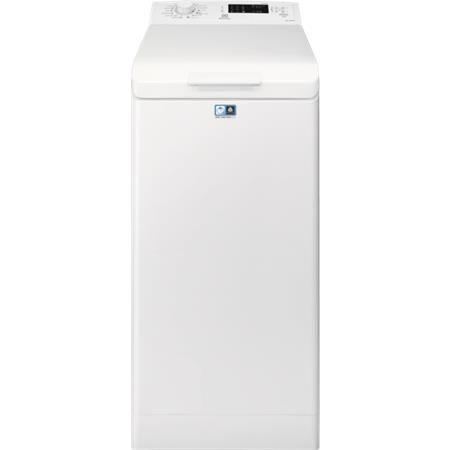 Electrolux EWT1262IFW cena od 7290 Kč
