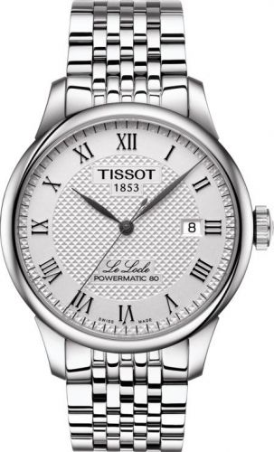 Tissot T006.407.11.033.00