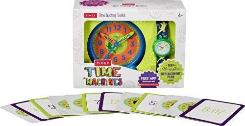 Timex TWG014900