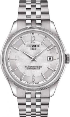 Tissot T108.408.11.037.00