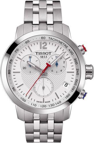 Tissot T055.417.11.017.01