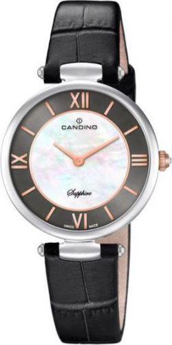 Candino C4669/2