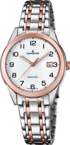 Candino C4617/1