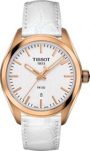 Tissot T101.210.36.031.01