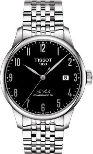 Tissot T006.407.11.052.00