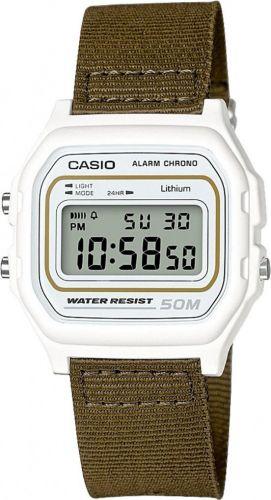 Casio W 59B-3A