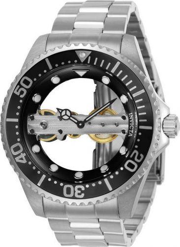 Invicta Pro Diver 24692