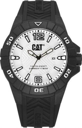 Pánské hodinky CATERPILLAR - Srovname.cz 4d65240f21