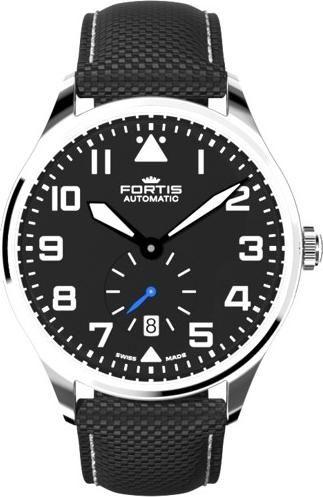 Fortis 901-20-41-L