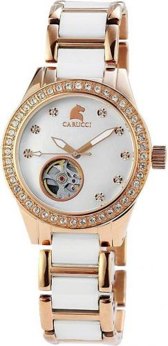 Carucci CA2206RG