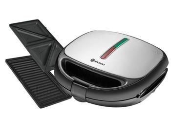 Rohnson R-2600