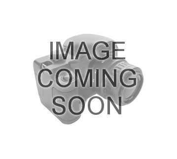 All Balls Racing CRK18-3257