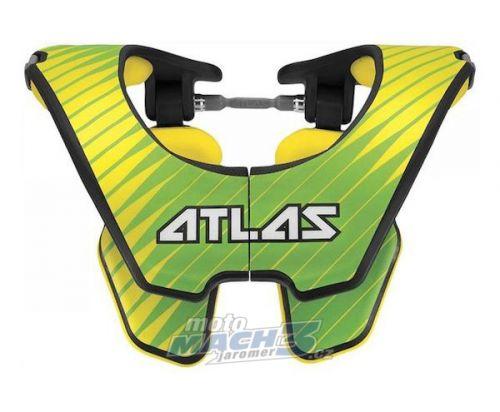 ATLAS chránič krční páteře Tyke Kiwi