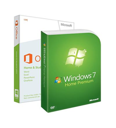 windows 7 home premium 32 or 64 bit how to tell