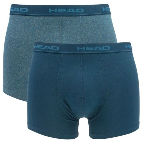 HEAD blue heaven boxerky