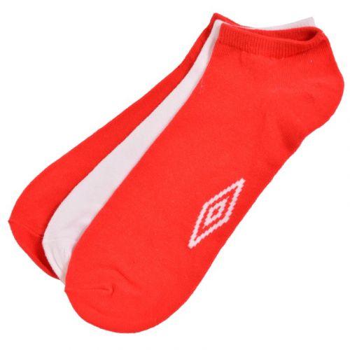 2e363959a4c Umbro bílo červené ponožky cena od 99 Kč - Srovname.cz
