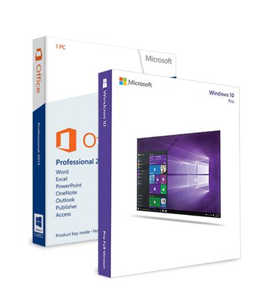 ms office 2013 windows 10 64 bit