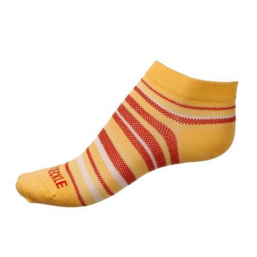 Phuseckle summerline ponožky