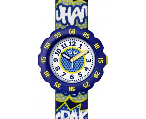 Swatch ZFPSP013