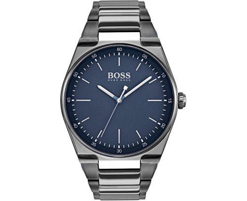 Hugo Boss 1513567