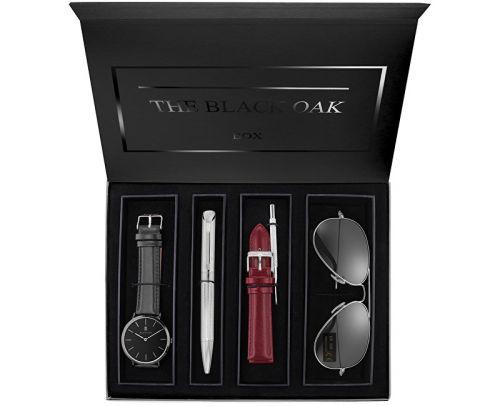 Black Oak BX97051SET-903