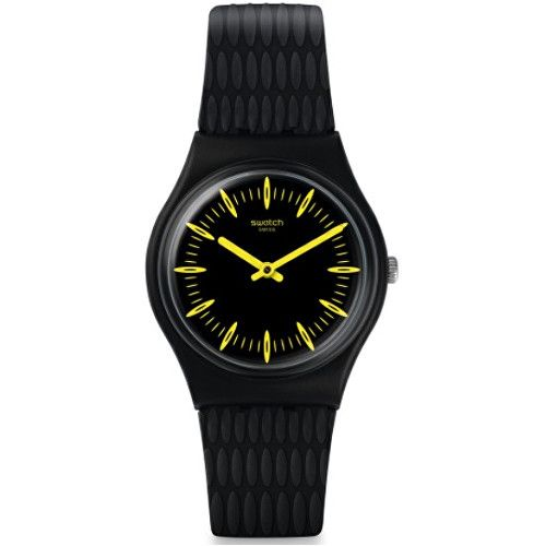 Swatch GB304