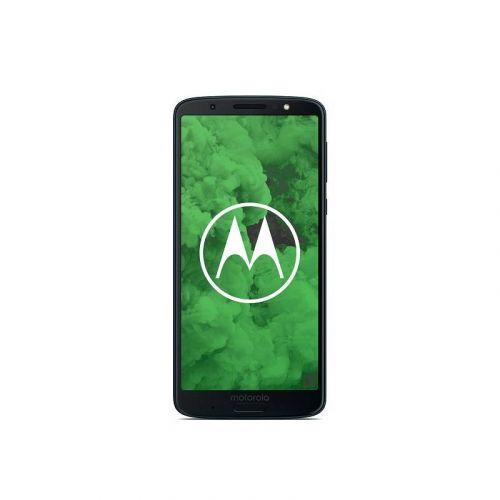 Motorola G6 Plus cena od 4999 Kč