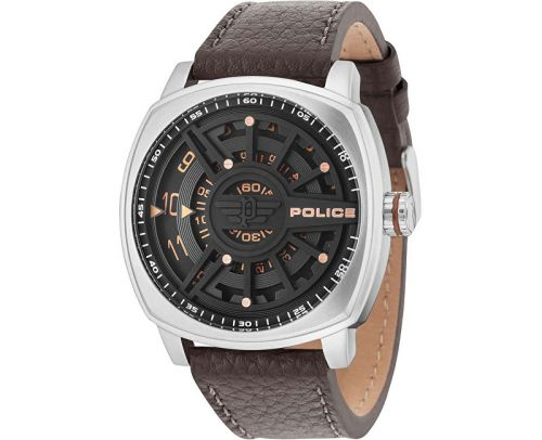 Police PL15239JS/02